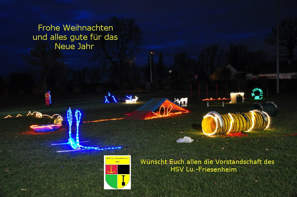 Frohe Weihnachten Hsv.Hsv Ludwigshafen Nachrichten 2015